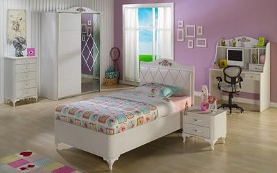 Camera pentru copii ARYA