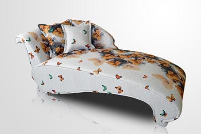 Canapea fantezie LARA