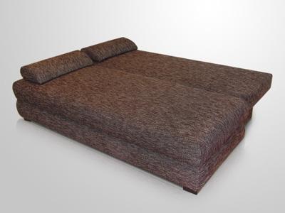 Canapea extensibila LENY