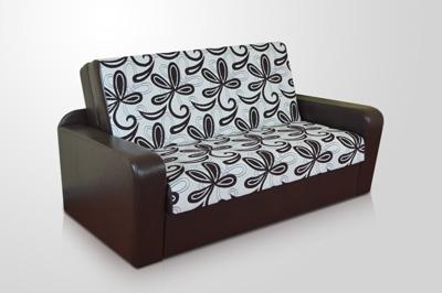 Canapea extensibila NOVA