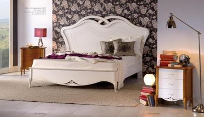 Dormitor VENETA